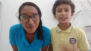 Mostrando óculos feminino ótica menina dos olhos 😍