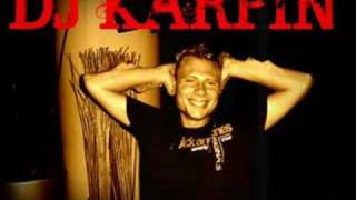 Dj Karpin - Arma La Vida (Vip RMX)