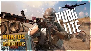 How to play pubg lite pc in india videos / Page 3 / InfiniTube