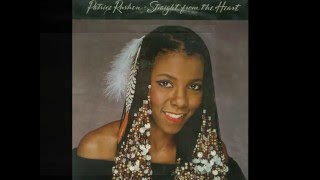 Patrice Rushen - Forget Me Nots (Discotron Want U 2 Remember Re-Edit)