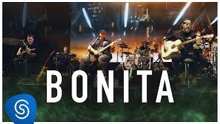 Raimundos - Bonita (Acústico) (Vídeo Oficial)