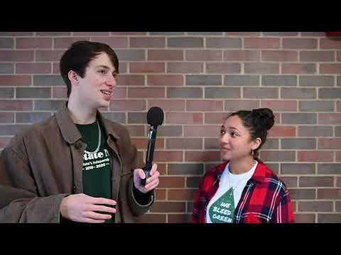 MSU students weigh in on U.S.-Iran tensions