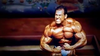 Bodybuilding Motivation - Show What Can You do