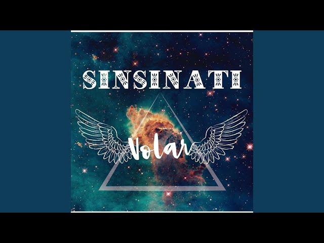 Vídeo de Sinsinati