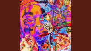 Trippie Redd - How You Feel / Me Likey