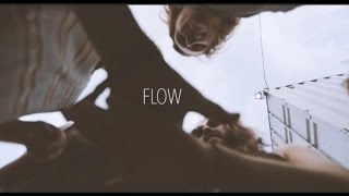 Sean Koch Trio - Flow (Official Video)