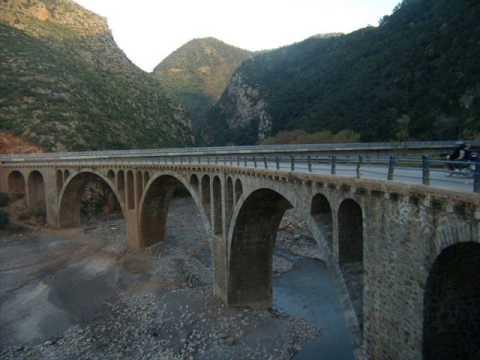 Algerie Nature