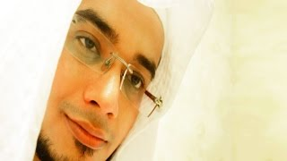 AMAZING and Heart Trembling Quran Recitation SURAT AL AHZAB 56 By Saad Al-Quraishi