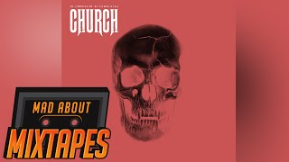67 (LD) - Church (Prod. Carns Hill) | MadAboutMixtapes