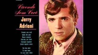 Jerry Adriani   És Meu Amor by www.iconesdoflashback.blogspot.com.br