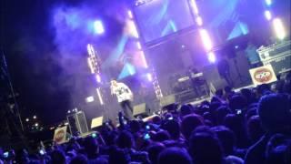 Zmoky - A Tu Lado Amor [Kalabazo Record's 2010]