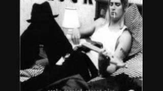 Kid Rock-Classic ROCK/E.M.S.P