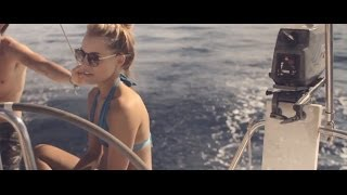 The Yacht Week - Flashback Teaser (Extended Version)