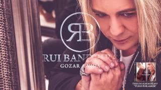 Rui Bandeira - Gozar a Vida (Oficial Audio)