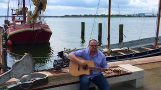 Traveler - Simple Man - live (Lynyrd Skynyrd Cover)