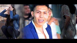 Los Meñitos - Ya no me duele mas (Video 2019)
