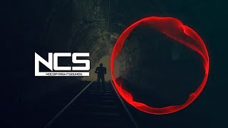 Desmeon - Back From The Dead [NCS Release]