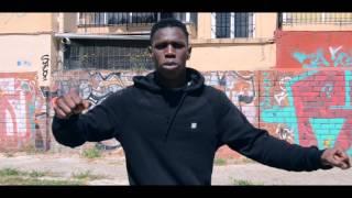 Ghetto Boy - Sigo Aquí (Videoclip Official