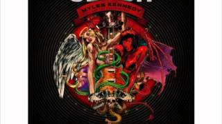 Slash - One Last Thrill lyrics and free MP3 Download HQ {Official Release 2012} (Full Song)