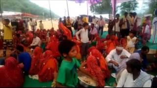 हरि -ॐ गौ शिव सेवा  समिति सोभाग्यावती  धाम सीकर (राज)