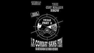 IAM - Le combat sans fin (1994)