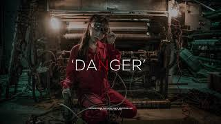 ⚡''D A N G E R'' - Instrumental | Trap Bow ✘ El ALFA | (Mike Beatz)