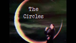 [MASHUP] GUGUDAN & KIRA (inst) | The Circles