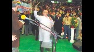 David Miranda expulsa demônio de pastor da Assembléia de Deus