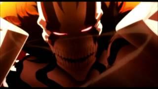 Bleach AMV - Powerless - Linkin Park