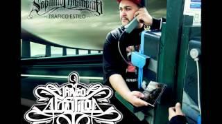 02 - Septimo Fragmento - Solo Se Trata de Hip Hop (prod. Arkei Music)