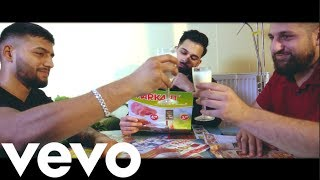 DJ Snake - Taki Taki ft. Selena Gomez, Ozuna, Cardi B (Official PARODIE) - MONEY