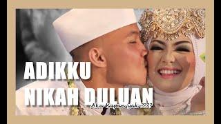 Beautiful In White - Wedding Sephi & Lena