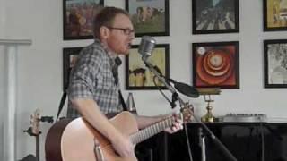 Live Acoustic - L'Envie & Le Dédain (Tété Cover)