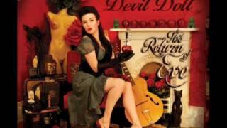 Devil Doll - Fever