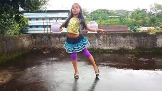 Bichoo muvi.hd video song pyaar tu dil tu...Shilpa Sarkar