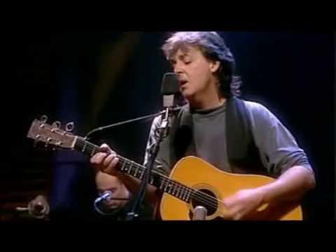 paul-mccartney-and-i-love-her-acustico-sidneitsouza