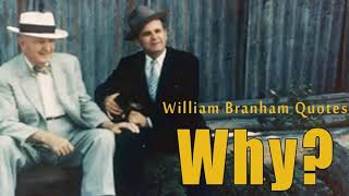 Download thumbnail for Why? | We\'re all born in sin ...