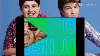 Drake & Josh Intro (Instrumental)