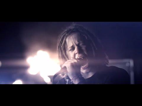 attack-attack-smokahontas-official-music-video-riserecords