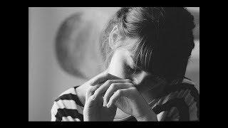 Fim do namoro 💔💔 Tente não chorar (Citação)