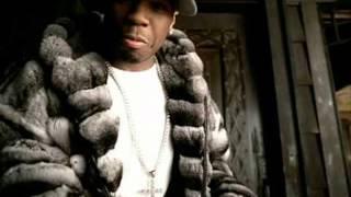 Candy Shop (Remix) - 50 Cent Ft. Olivia