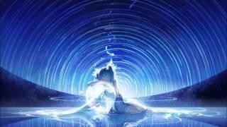 Nightcore - Hey Brother - Avicii