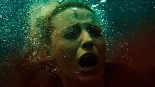 Águas Rasas • Trailer legendado • Estreia 25/AGO