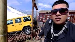 World King - Amor Bandido ( Official Video )