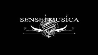 RABIOSA - SHAKIRA feat PITBULL - OFFICIAL REMIX BY SENSEI MUSICA, LATIN ELECTRO DUBSTEP
