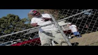 "DoeBoy-Fresh ""BEFORE I HAD SUM"" oFFICIAL Video (Directed By: JuzReal)"