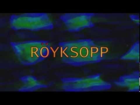 royksopp-ice-machine-special-video-thesuperheroes2000