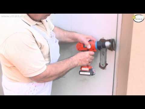 Come pulire e proteggere piccoli oggetti in ferro fai da for Oggetti utili fai da te