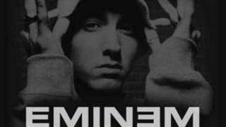 Eminem-King mathers