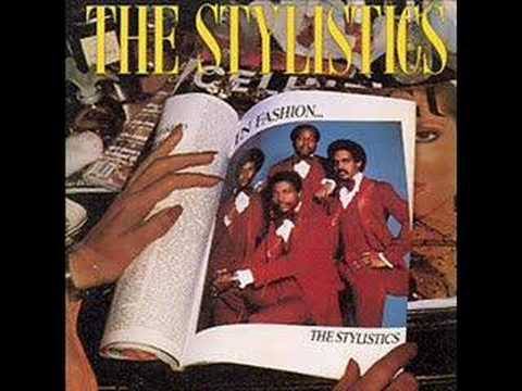 the-stylistics-your-loves-too-good-to-be-forgotten-frankeyhoboken